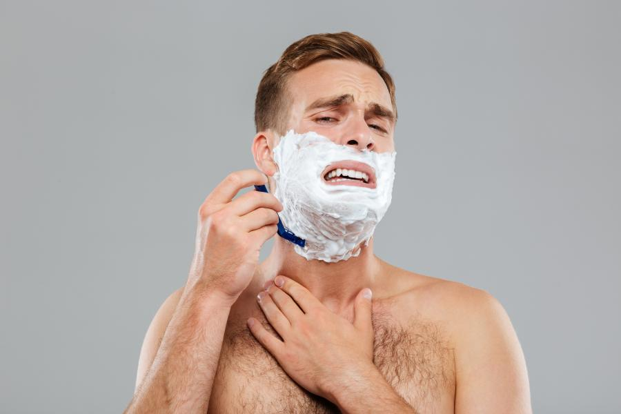 8 Benefits Of Safety Razors 1