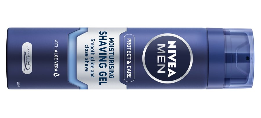 Why your shaving cream is watery and what to do about it? 2