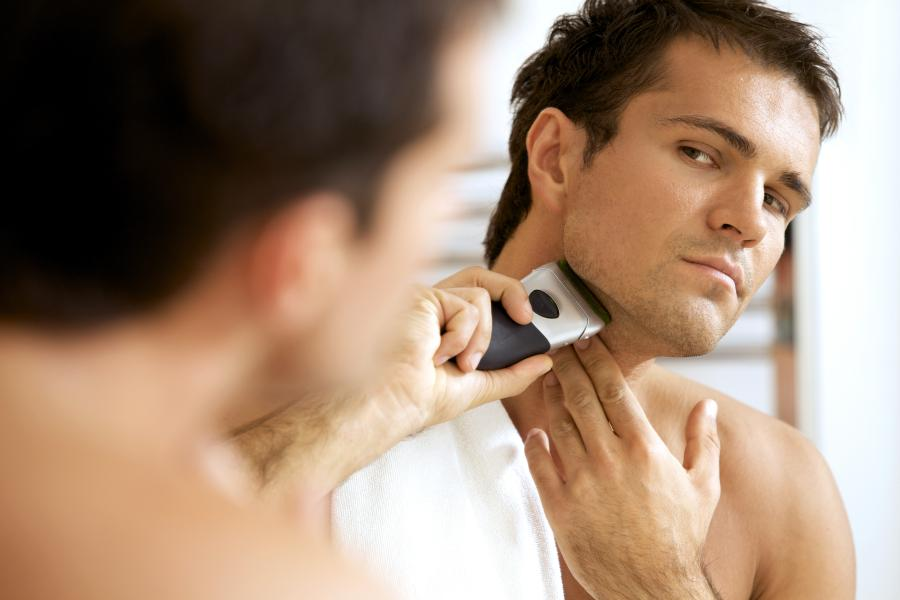 How to Shave With a Rotary Electric Razor: Complete Guide 1