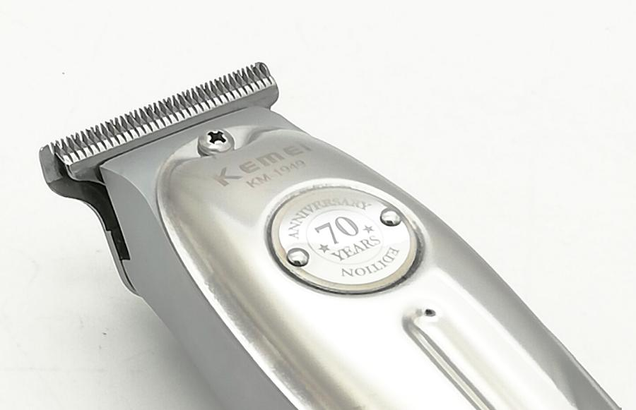 Shaving vs trimming: what's the difference? 2