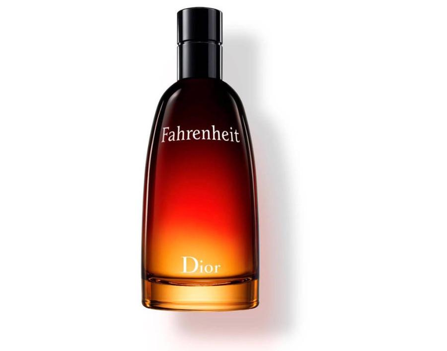 How to Use Aftershave: 7 easy steps 4