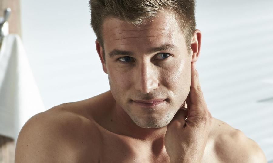 How to Use Aftershave: 7 easy steps 1