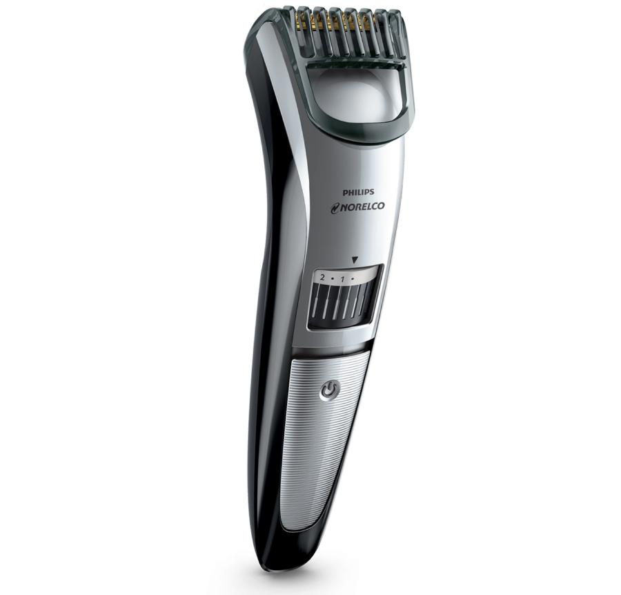 The Best Beard Trimmer For You in 2020 6